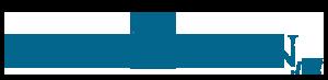 Knoxville Franchise Sales, Franchise Marketing & Franchise Developement